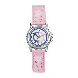 Montre Certus Junior Ballerine pour Fille 647615