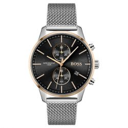 Montre Homme Hugo Boss Business Associate 1513805