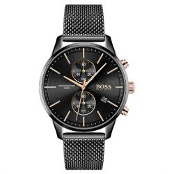 Montre Homme Hugo Boss Business Associate 1513811