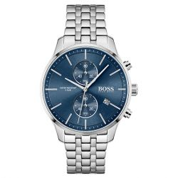 Montre Homme Hugo Boss Business Associate 1513839