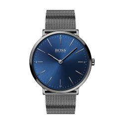 Montre Homme Hugo Boss Business Horizon 1513734