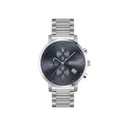 Montre Homme Hugo Boss Business Integrity 1513779