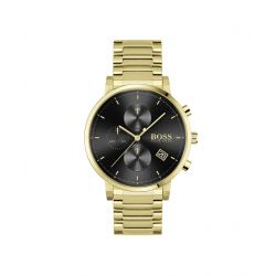 Montre Homme Hugo Boss Business Integrity 1513781
