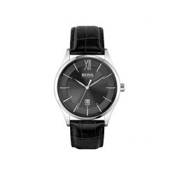 Montre Homme Hugo Boss Business Distinction 1513794