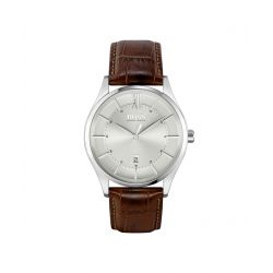 Montre Homme Hugo Boss Business Distinction 1513795