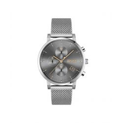 Montre Homme Hugo Boss Business Integrity 1513807