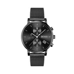 Montre Homme Hugo Boss Business Integrity 1513813
