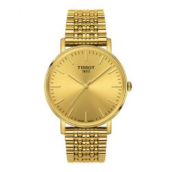 Montre Homme Tissot Everytime Medium T1094103302100