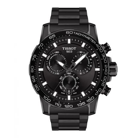 Montre Homme Tissot Supersport Chrono T1256173305100
