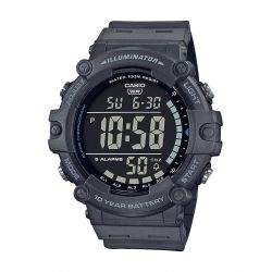 Montre Homme Casio Collection AE-1500WH-8BVEF
