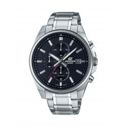 Montre Homme Casio Edifice EFV-610D-1AVUEF