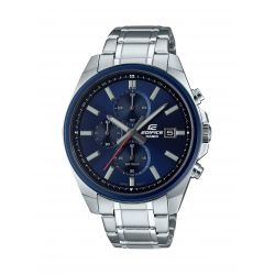 Montre Homme Casio Edifice EFV-610DB-2AVUEF