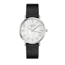 Montre Femme Rosefield The West Village UWBCSS-U26