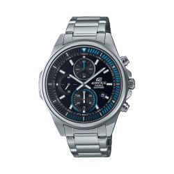 Montre Homme Casio Edifice EFR-S572D-1AVUEF