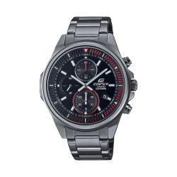 Montre Homme Casio Edifice EFR-S572DC-1AVUEF