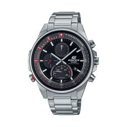 Montre Homme Casio Edifice EFS-S590D-1AVUEF