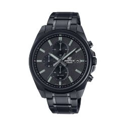 Montre Homme Casio Edifice EFV-610DC-1AVUEF
