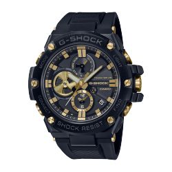 Montre Homme Casio G-Shock GST-B100GC-1AER