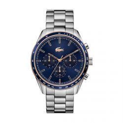 Montre Homme Lacoste Boston 2011081