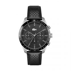 Montre Homme Lacoste Boston 2011109