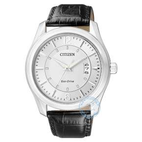 Montre Homme Citizen AW1031-06B