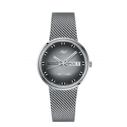 Montre Homme Mido Commander Shade M842942711