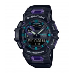Montre Homme Casio G-Shock GBA-900-1A6ER
