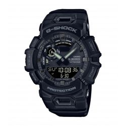 Montre Homme Casio G-Shock GBA-900-1AER