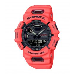 Montre Homme Casio G-Shock GBA-900-4AER
