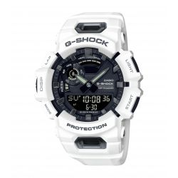 Montre Homme Casio G-Shock GBA-900-7AER