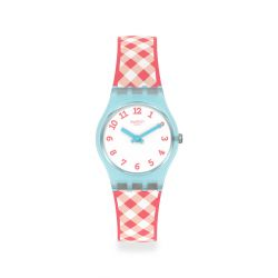 Montre Swatch Lady LL125 - PICNOEMIE