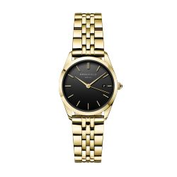Montre Femme Rosefield The Ace XS ABGSG-A19