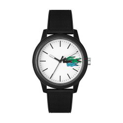 Montre Homme Lacoste 12. 12 Holiday Capsule 2011160