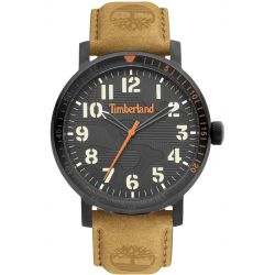 Montre Homme Timberland Topsmead TDWGA2101601