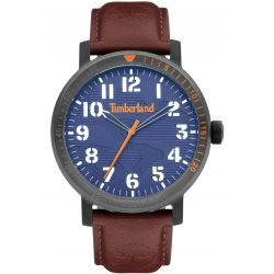 Montre Homme Timberland Topsmead TDWGA2101602