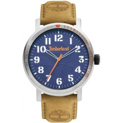 Montre Homme Timberland Topsmead TDWGA2101604