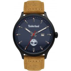 Montre Homme Timberland Southford TDWGB2102202