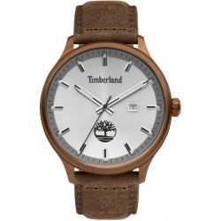 Montre Homme Timberland Southford TDWGB2102203