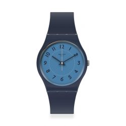 Montre Swatch Gent SO28N103 - AIR BOOST