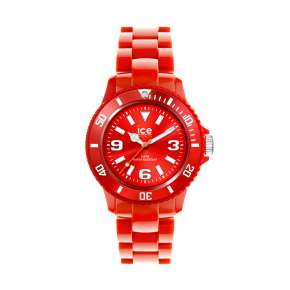 Montre femme Ice-Watch SD.RD.S.P.12