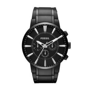 Montre Homme Fossil  FS4778