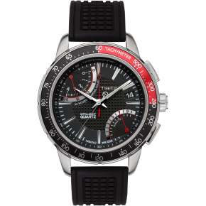 Montre Homme Timex T2N705