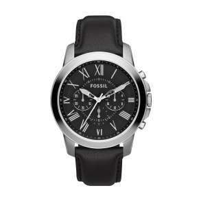 Montre Homme Fossil FS4812