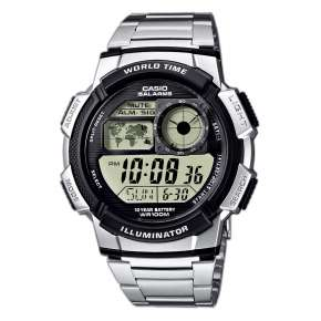 Montre Homme Casio Collection AE-1000WD-1AVEF