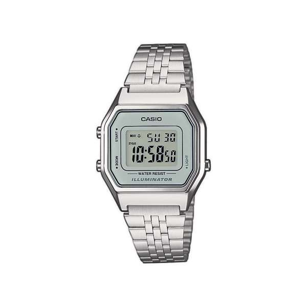montre casio la680wea