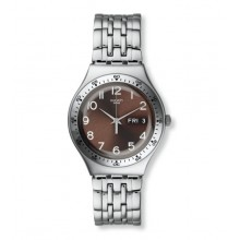 Montre Homme Swatch YGS772G - SIR S