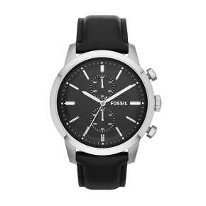 Montre Homme Fossil FS4866