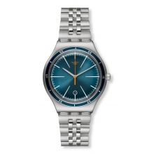 Montre Homme Swatch YWS402G - STAR CHIEF
