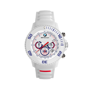 Montre Homme Ice-Watch BM.CH.WE.B.S.13