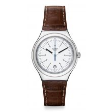 Montre Homme Swatch  YWS401 - APPIA